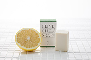 product_soap_01